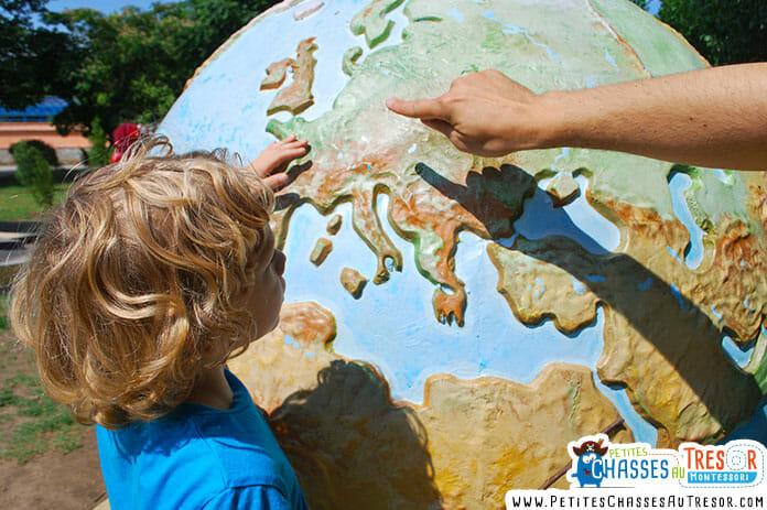 """Quel est le tarif d""""une école Montessori ?"""