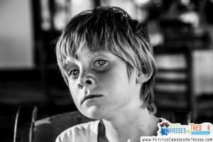 Développer intelligence émotionnelle enfants